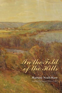 fold of the hills cover