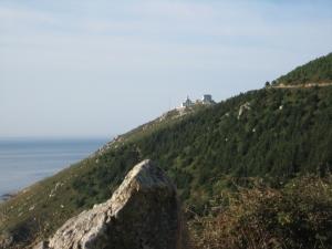 Cabo Faro 2
