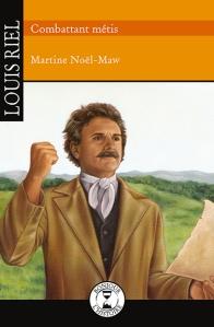 Louis Riel combattant métis
