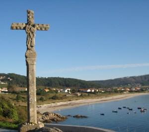 Playa Langostera